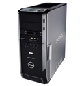 Dell XPS PC