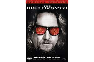 The Big Lebowski - Special Edition Lyd & Billede