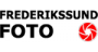 Panasonic VW-VBT190E-K - batteri - Li-Ion Foto & video hos Frederikssund Foto